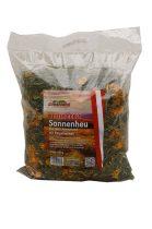 Almenland körömvirágos gyógynövény széna 400 g