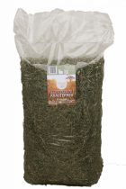 Almenland gyógynövény széna 4300 g